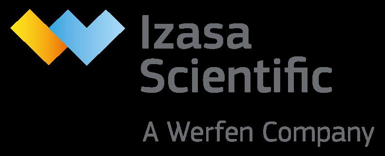 LOGO_Izasa_Scientific.png